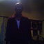Abe thelonious YouTube