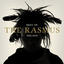 The Rasmus - Best Of The Rasmus 2001-2009