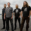 Red Fang YouTube