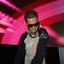 Dj Mario Andretti - Mix Salsa Choque Vol. 1 Album Cover