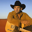 Lee Kernaghan YouTube