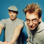 Coldcut YouTube