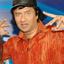 Anu Malik YouTube