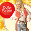 >DOLLY PARTON - Twelfth of Never