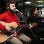 Liam Finn & EJ Barnes YouTube