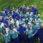 Chicago Mass Choir YouTube