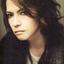 Hyde YouTube