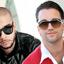 Darmowe mp3 do ściągnięcia - DJ Antoine vs Timati feat. Kalenna Tytuł -    Welcome to St. Tropez  2017.mp3