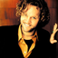 David Phelps YouTube