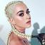 Darmowe mp3 do ściągnięcia - Katy Perry Tytuł -  Roar (Lyric Video).mp3