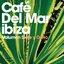 Café Del Mar: Volumen Siete y Ocho