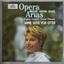 Opera Arias lyrics