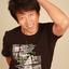 Inoue Kazuhiko