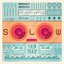 Solow