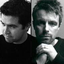Harry Gregson-Williams and John Powell YouTube