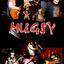Mugsy YouTube