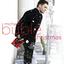Darmowe mp3 do ściągnięcia - All I Want For Christmas Is You Tytuł -    Trevor Martin Christmas 2014.mp3