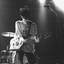 Deerhunter YouTube