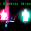 The Electric Stranger YouTube