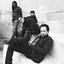 Dave Matthews Band YouTube
