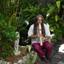 Mesa Music Consort YouTube