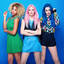 Sweet California YouTube