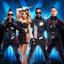 Darmowe mp3 do ściągnięcia - The Black Eyed Peas Tytuł -  I Gotta Feeling.mp3