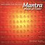 Mantra - Words Of Power