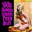 60s Jungle Garage Teen Beat
