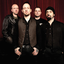 Volbeat guitar tabs and chords
