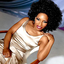 Stephanie Mills YouTube