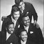 The Manhattans YouTube