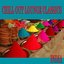 Chill Out Lounge Classics INDIA