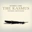 The Rasmus - October & April