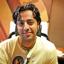 Salim Merchant YouTube