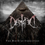 The Birth Of Corruption by Desolated