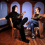 Mike Marshall & Chris Thile YouTube