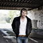Luke Doucet and the White Falcon YouTube