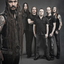 Amorphis YouTube