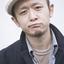 Kohei Japan YouTube