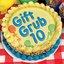 Gift Grub 10