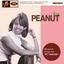 Peanut YouTube