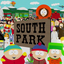 South Park YouTube