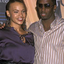 Puff Daddy & Faith Evans YouTube