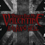 >Bullet For My Valentine - Raising Hell