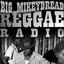 Bigmikeydread Reggae Radio YouTube