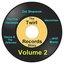 Twirl Records Story Volume 2