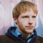 Kevin Devine YouTube