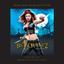 Nightwish - Bloodrayne 2: Deliverance