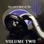 The Very Best Of The 40s - Volume 2